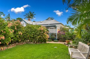 12 Palm Avenue, Mullumbimby NSW 2482
