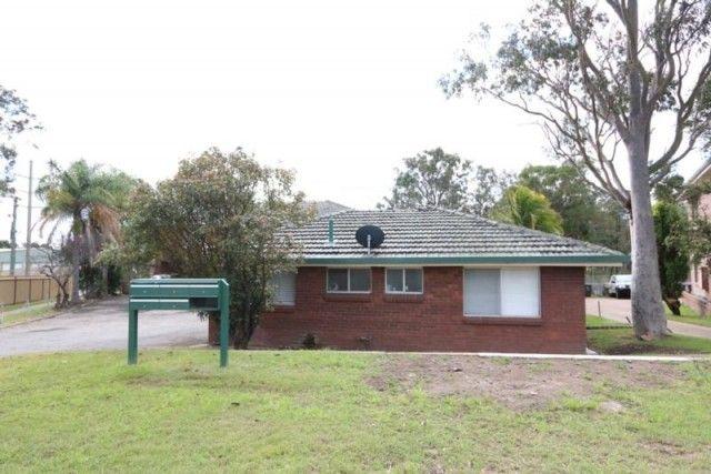 1/26 Wakehurst Crescent, Metford NSW 2323, Image 1