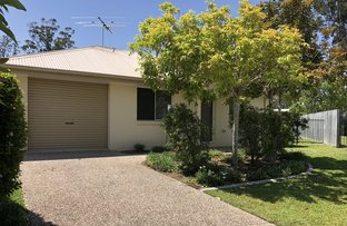 Picture of 8 16 MARGARET STREET, Woodford QLD 4514