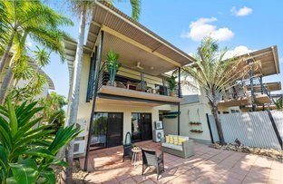 Picture of 18/6 Stoddart Drive, Bayview NT 0820
