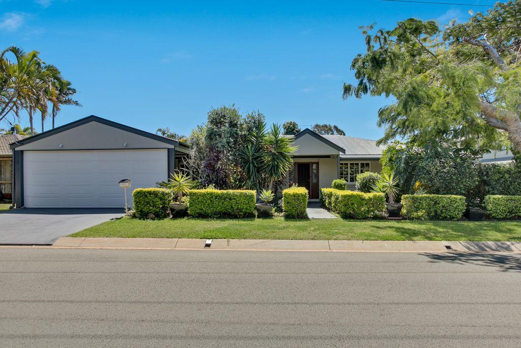 23 Hope Street, Ormiston QLD 4160, Image 0