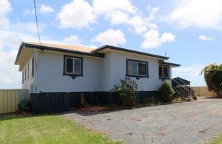 Picture of 269 Bargara  Road, Rubyanna QLD 4670
