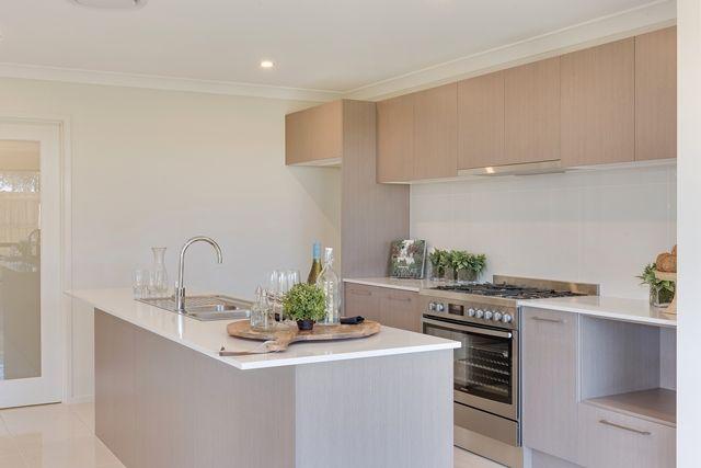 Lot 114 Biribi Street, Box Hill NSW 2765, Image 2