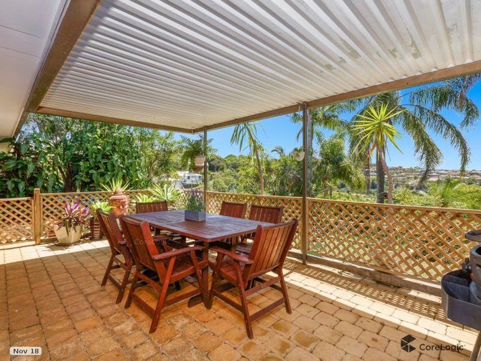 116 Terranora, Banora Point NSW 2486, Image 0