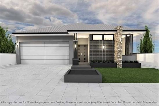 Picture of 115 Golf Links Drive, BEVERIDGE VIC 3753