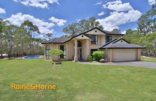 36 Bronzewing Court, Greenbank QLD 4124