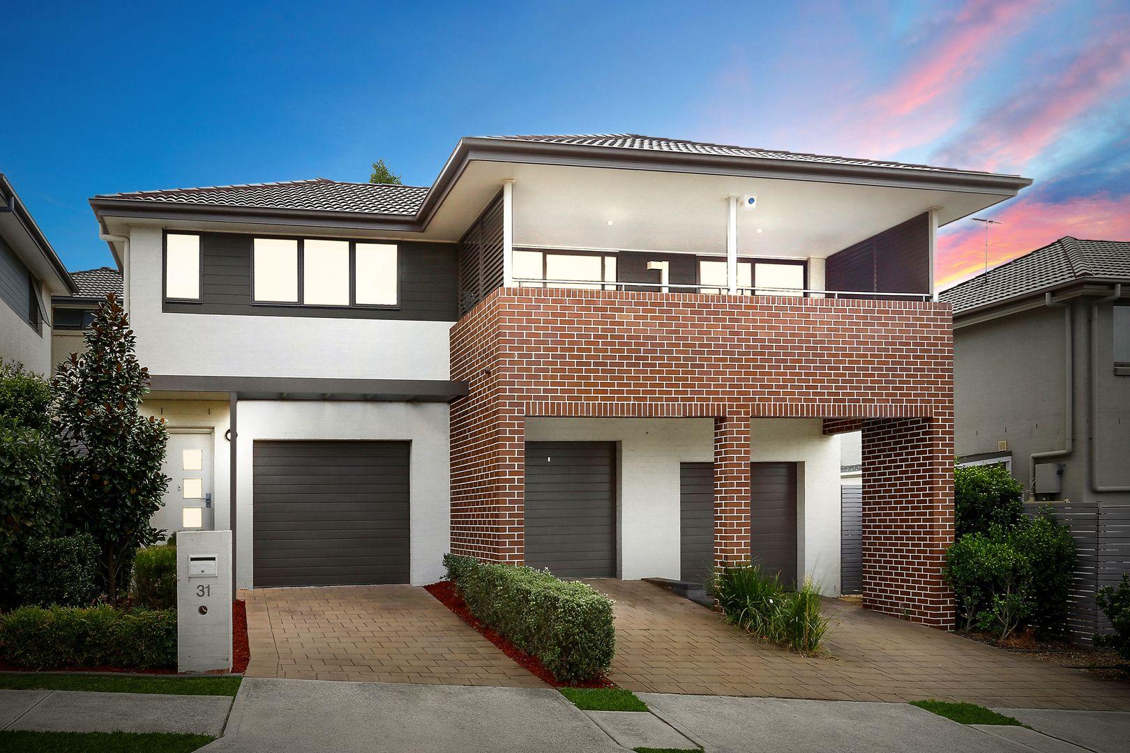 31 Herdsman Avenue, Lidcombe NSW 2141, Image 0