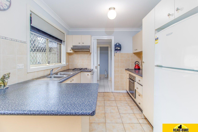 1/83 Sydney Street, St Marys NSW 2760, Image 2