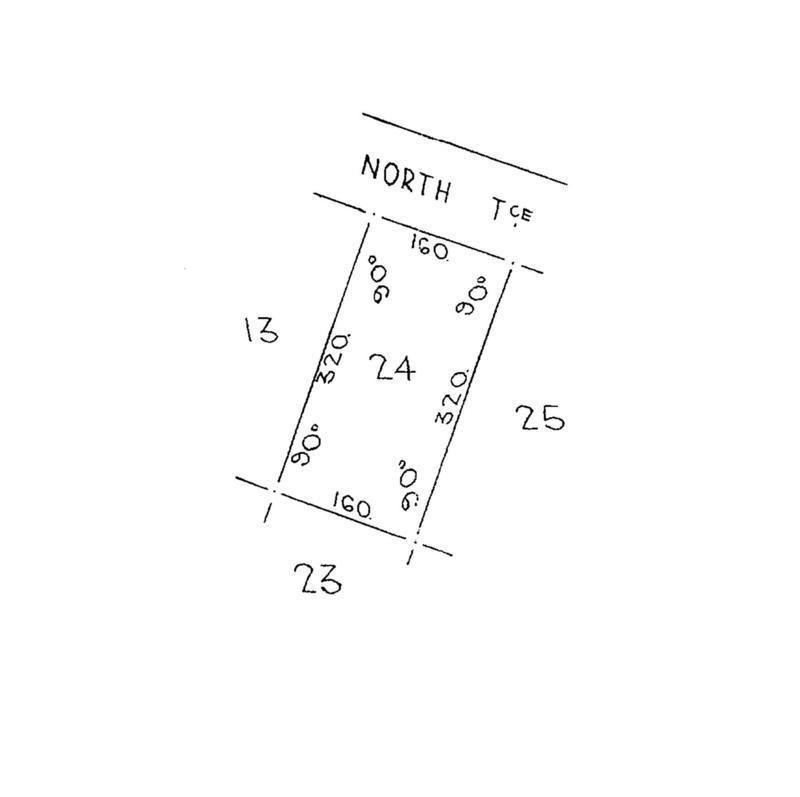 Lot 24 Main Street, Huddleston SA 5523, Image 0