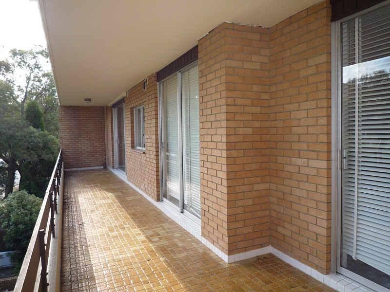 9/22 English Street, Carlton NSW 2218, Image 0