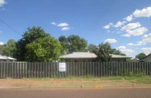 Picture of 26 Staunton St, Tennant Creek NT 0860