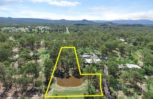 Picture of 33 Porteus Road, Withcott QLD 4352