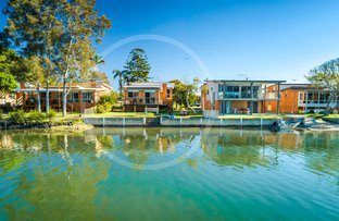 Picture of 5/490 Yellow Rock Road, Raleigh NSW 2454