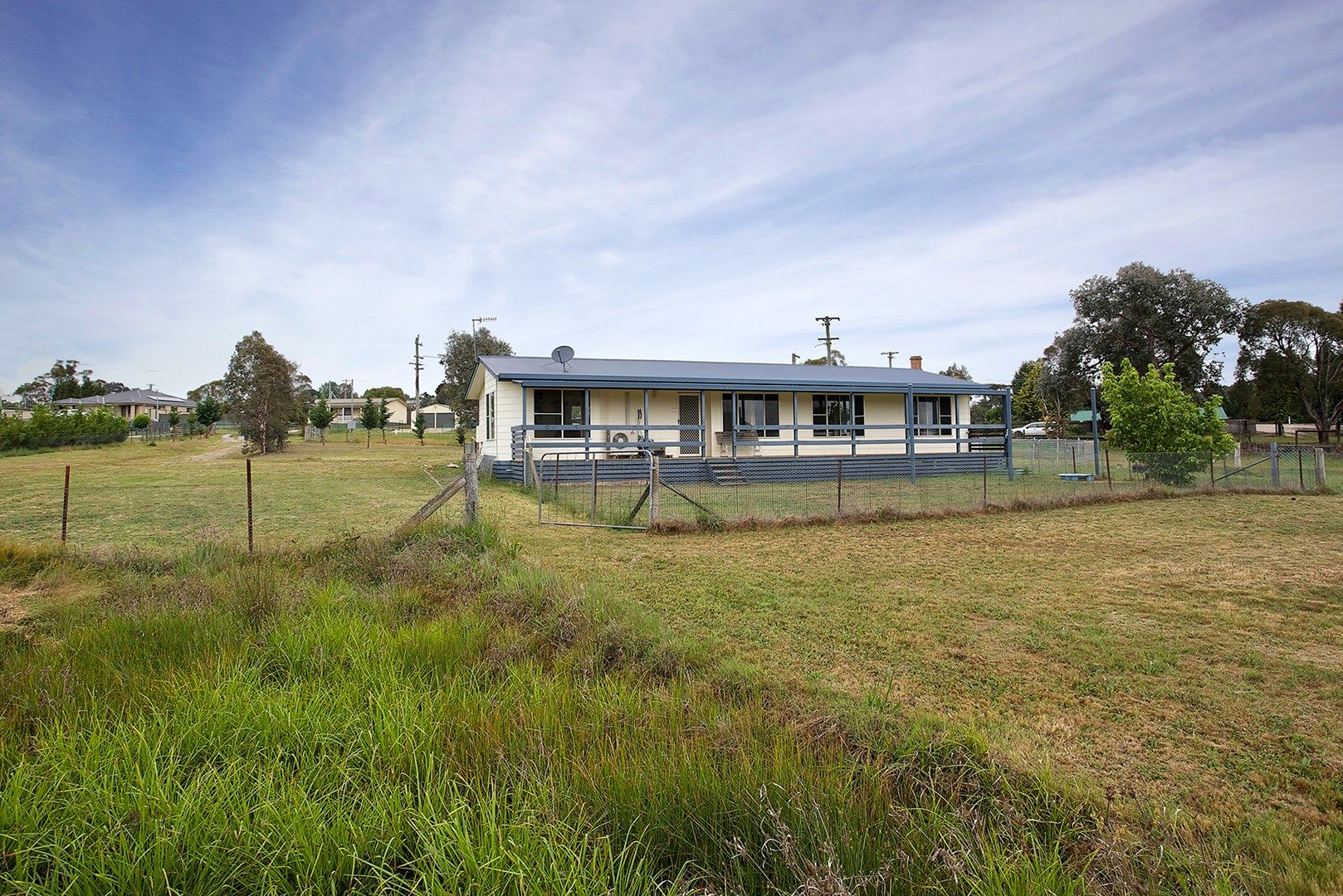 96 Pipers Flat Road, Wallerawang NSW 2845, Image 0
