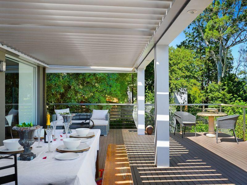 17 Myrtle Street, Bowral NSW 2576, Image 1