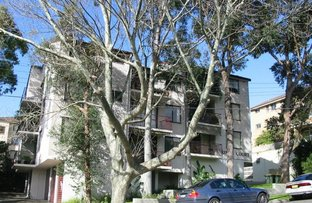 Picture of 1/1A Church Street, Randwick NSW 2031