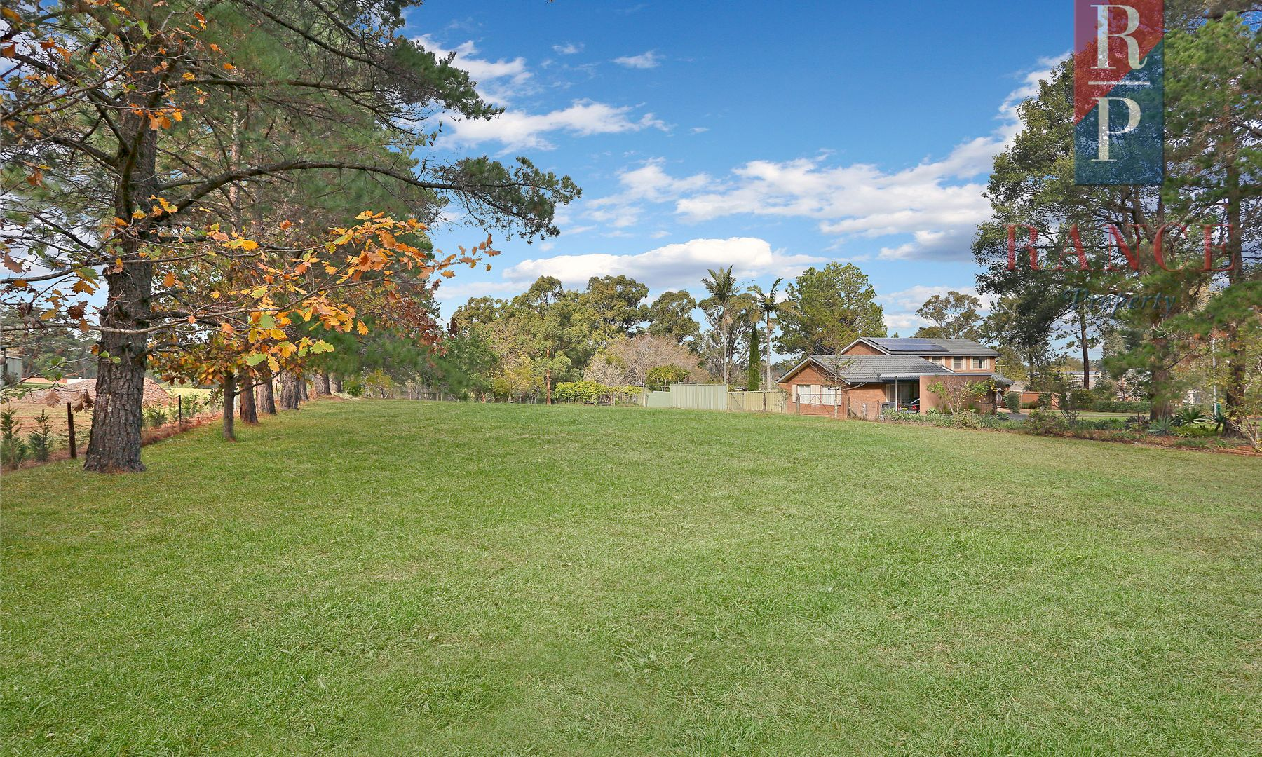 12 Emperor Place, Kenthurst NSW 2156, Image 2
