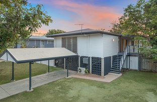 Picture of 45 CUTHBERT CRESCENT, Vincent QLD 4814