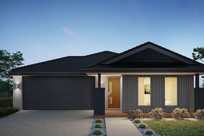 Picture of Lot 8 Alpine DR, TINONEE NSW 2430