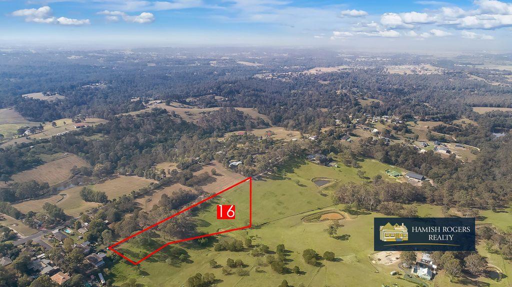 16 Kaldow Lane, Grose Vale NSW 2753, Image 0