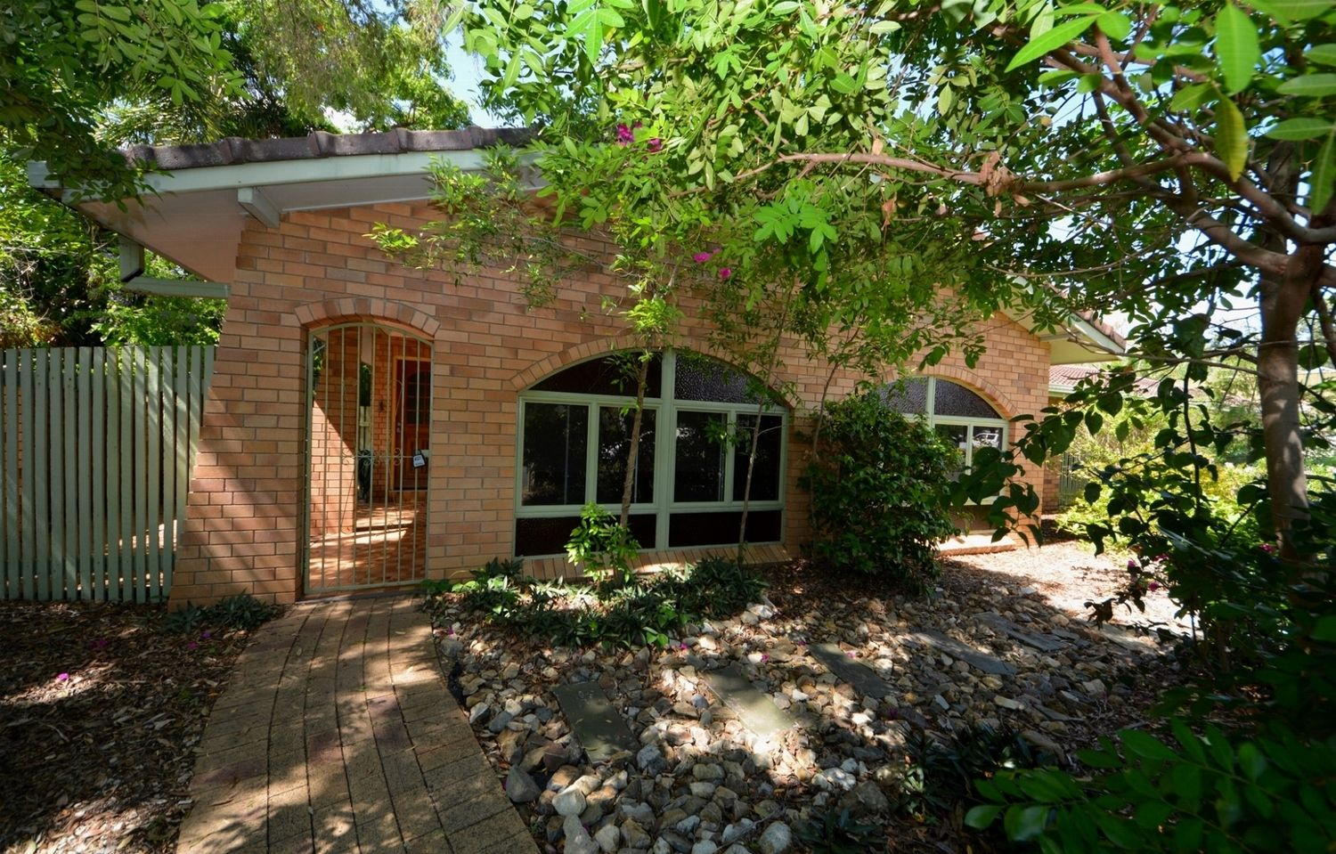 127 Mitchell Street, Frenchville QLD 4701, Image 1