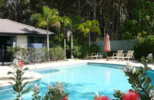 16/590 Pine Ridge Road, Coombabah QLD 4216