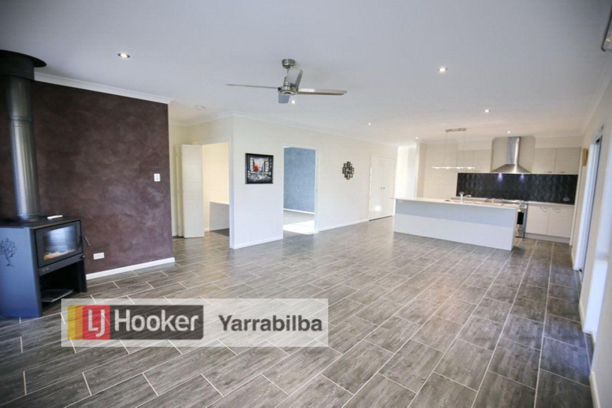 28 Summerview Avenue, Yarrabilba QLD 4207, Image 2