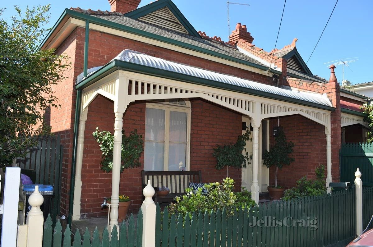 53 Duke Street, Windsor VIC 3181, Image 0