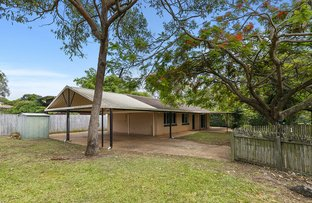 Picture of 1 Bella Street, Wellington Point QLD 4160