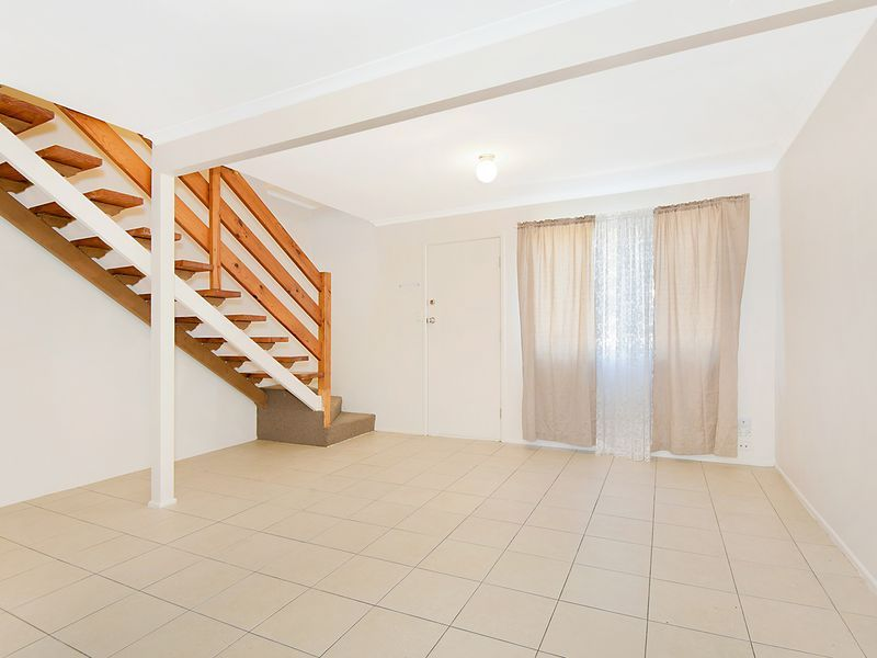 3/8 Coral Street, Beenleigh QLD 4207, Image 0