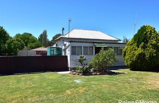 Picture of 22 Hale Street, Orange NSW 2800