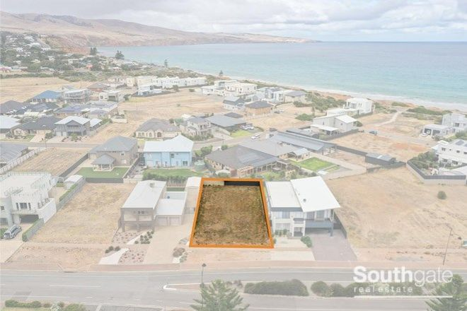Picture of 12 Lurline Boulevard, SELLICKS BEACH SA 5174