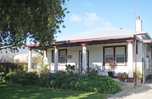Picture of 266 Smith Street, Naracoorte SA 5271