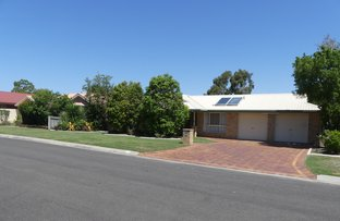 Picture of 6 Cocas Dr, Avoca QLD 4670