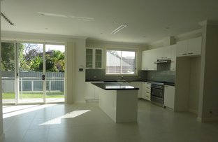 Picture of 1b Ada Street, North Ryde NSW 2113
