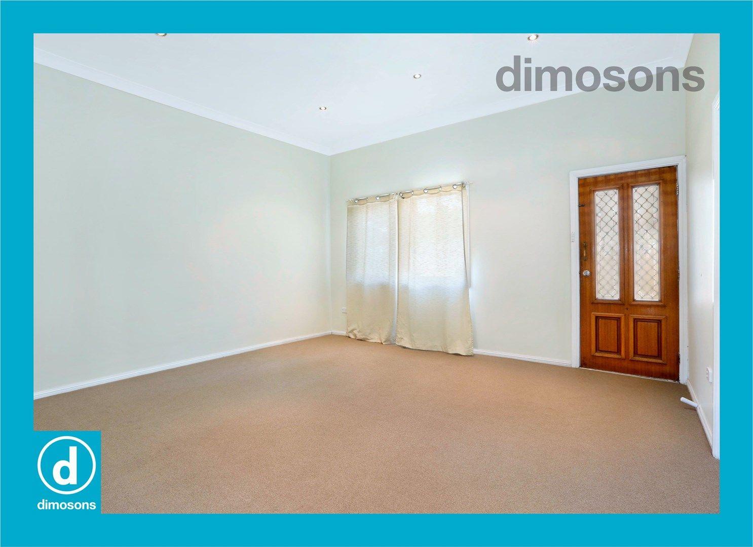 8 McGovern Street, Cringila NSW 2502, Image 1