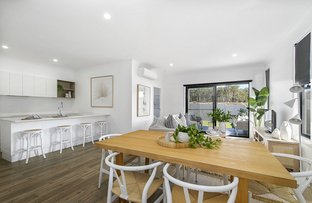 Picture of 3b Seahorse Rise, Lake Cathie NSW 2445