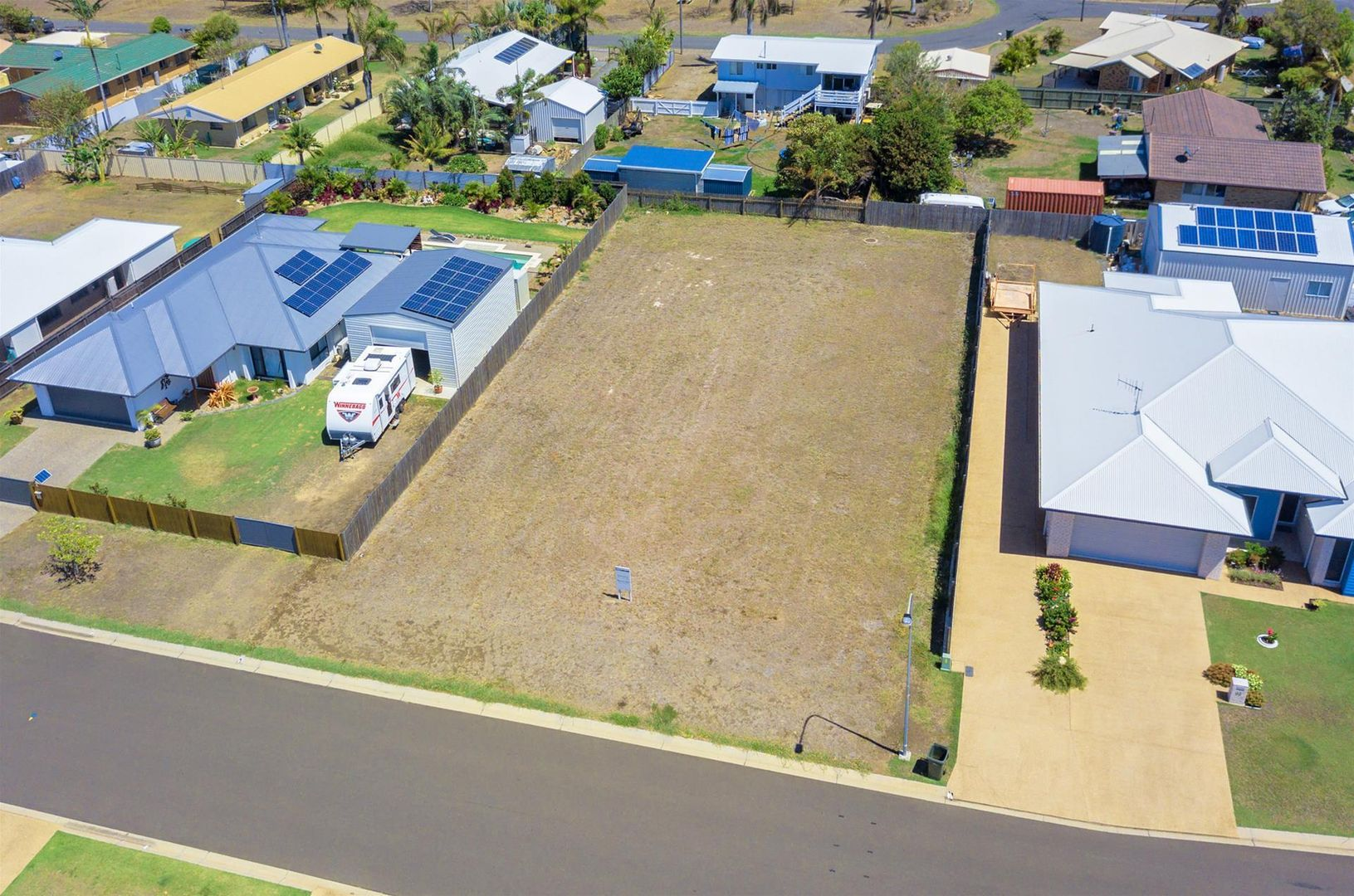 37 Burley Road, Innes Park QLD 4670, Image 2