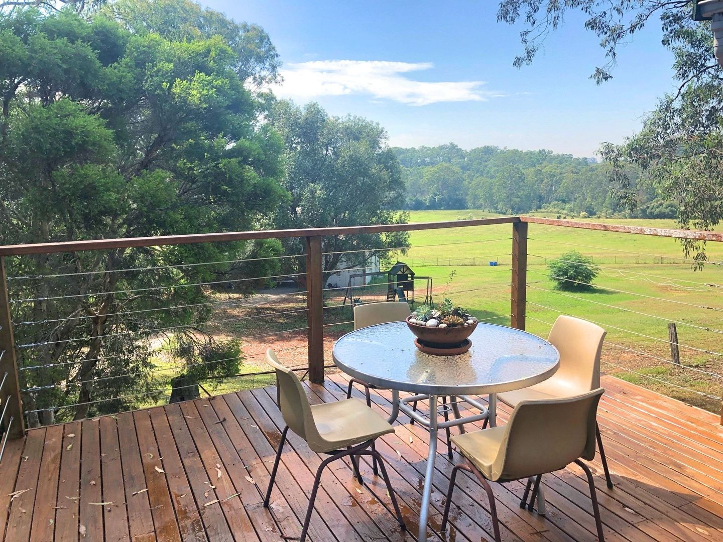 Cottage Woodlands  Way, Orangeville NSW 2570, Image 1