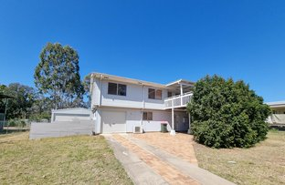 Picture of 4 Boonenne Court, Nanango QLD 4615
