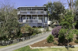 3 Currowan Street, Nelligen NSW 2536