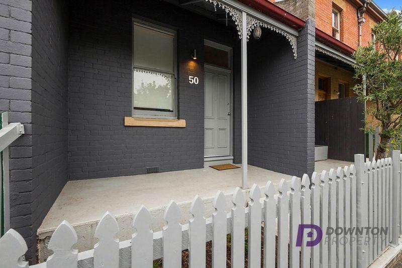 50 George Street, North Hobart TAS 7000, Image 0