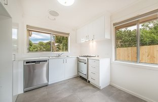Picture of Unit 1/4 Simpson Road, Ferntree Gully VIC 3156