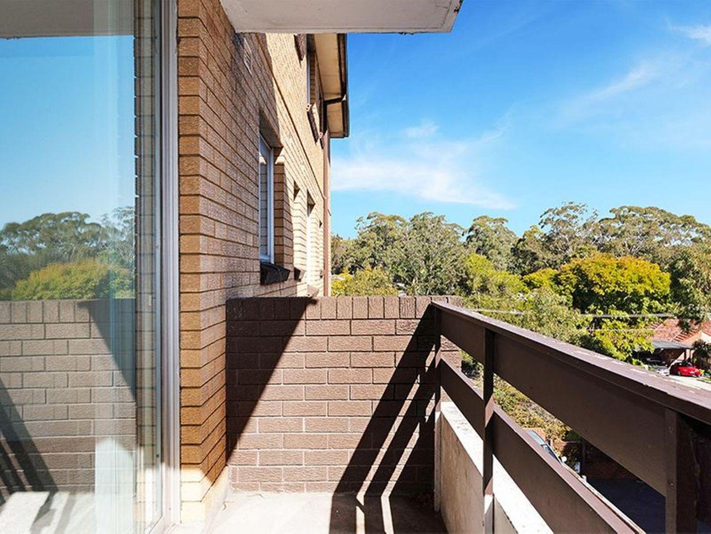 6/32 Landers Road, Lane Cove NSW 2066, Image 0