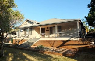 Picture of 19 Grace Street, Narrabri NSW 2390