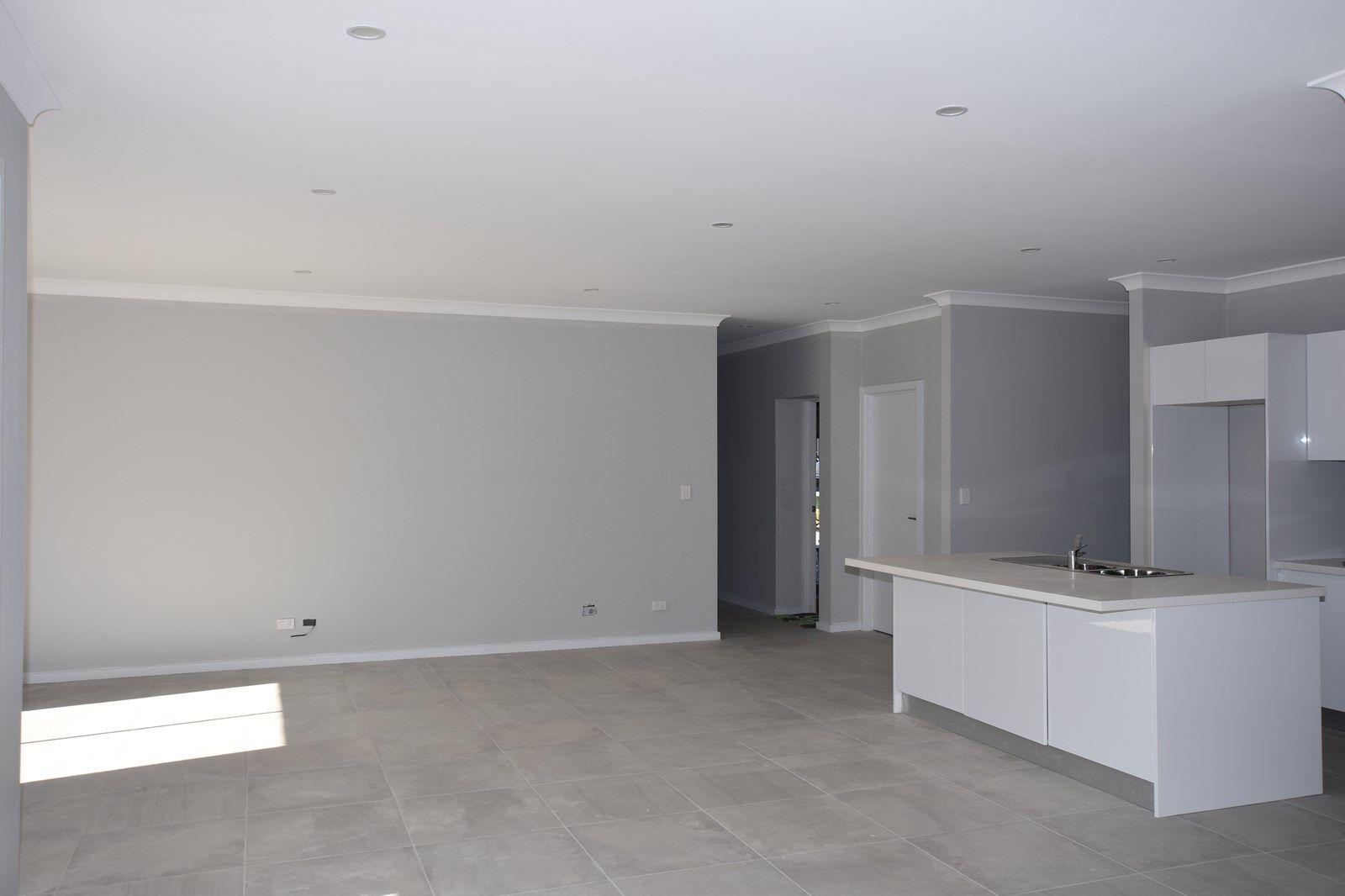 61B Biggera Street, Braemar NSW 2575, Image 2