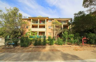 8/142 Meredith Street, Bankstown NSW 2200