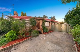 Picture of 4 Colin Street, Drouin VIC 3818