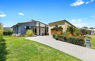 Picture of 4 Fulmar Court, Burrum Heads QLD 4659
