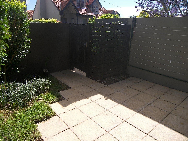 3 Sutherland Lane, Cremorne NSW 2090, Image 0
